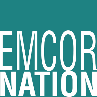 emcor_nation_icon.jpg